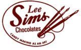 Lee Sims Chocolates